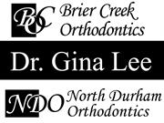 Dr Gina Lee - Briar Creek Orthodontics