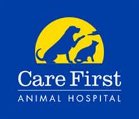Care First Animal Hospital