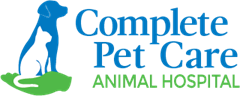 Complete Pet Care
