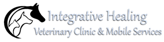 Integrative Healing Veterinary Clinic and Mobile Services