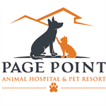 Page Point Animal Hospital and Pet Resort