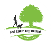 Real Results Dog Training